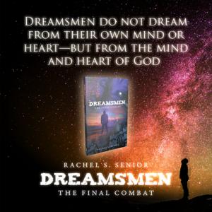 The Dreamsmen Master Class