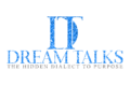 thedreamcollege.com