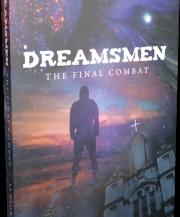 Dreamsmen_3D_Cover
